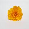 Tagete de color amarillo