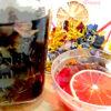 Infusion con taza