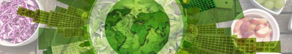 En tendencia: sostenibilidad