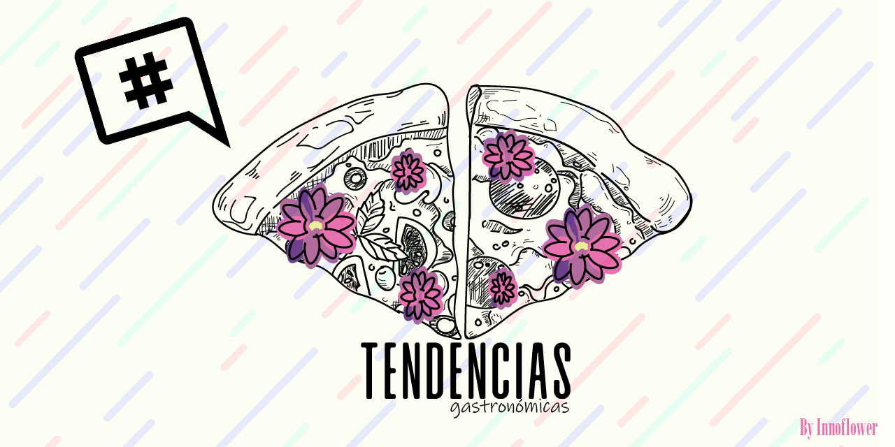 Tendencias 2019