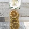 Bolsa limon ecológico
