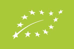 Logo ecológico