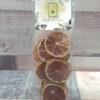 limones deshidratados ecologicos