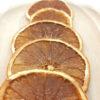 rodajas de naranja 2