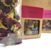 Cajas Aflorita Rosas mini 2