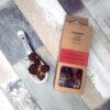 Rosas mini cajita 2